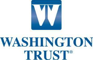 Wwashington Trust Logo