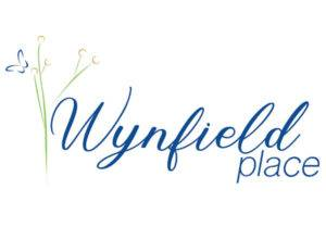 Wynfield Place Logo